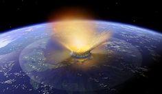Imagem de Descubra quais são 7 das maiores crateras de impacto que existem na Terra no megacurioso