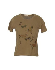 ETRO Tシャツ. #etro #cloth #dress #top #skirt #pant #coat #jacket #jecket #beachwear #