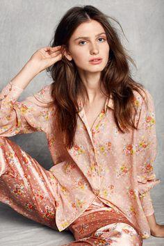 bytimo S16 17 Beautiful Mind, Sari, Summer, Fashion, Saree, Moda, Summer Time, La Mode, Summer Recipes