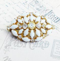 Have a nice day! by Anabel Apple on Etsy