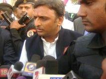 Khoji News