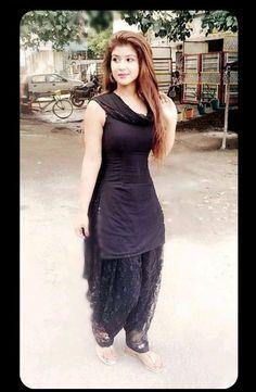 Punjabi Salwar Kameez Bollywood Designer Indian pakistani patiala shalwar suits #Handmade #SalwarKameez