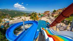 Kusadasi Golf Resort and Spa in Kusadasi Turkey