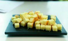 Biscuit viennois