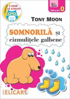 Somnorilă și cizmuliţele galbene Winnie The Pooh, Homeschooling, Disney Characters, Fictional Characters, Activities, Winnie The Pooh Ears, Fantasy Characters, Homeschool, Pooh Bear