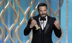 El curioso caso Ben Affleck: ¿Por qué no está nominado como director por 'Argo'?     http://www.zoomnews.es/estilo-vida/cultura-y-espectaculos/curioso-caso-ben-affleck-que-no-esta-nominado-como-director-argo