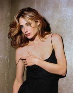 Claire Forlani | Inspiration for Photography Midwest | photographymidwest.com | #pmw #photographymidwest
