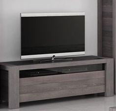sjour singapour meuble tv largeur 170 cm hauteur 575