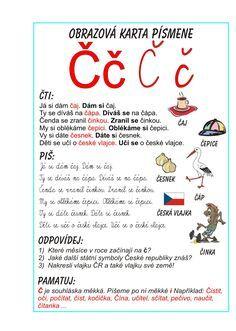 School Humor, Book Activities, Funny Kids, Alphabet, Preschool, Language, Journal, Teaching, Writing