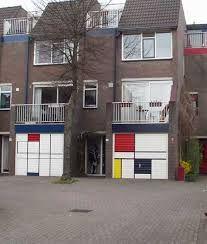 Image result for garage doors canada images