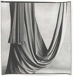 Irving Penn c.1974  Dress by Madame Gres  #GISSLER #interiordesign