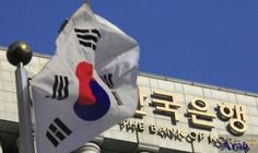 south Korea freezes policy rate to wait…