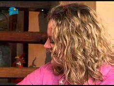 Kwêla: Lize Beekman - Deel 1 (7 Desember 2011)