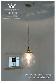 Teacup, Lanterns, Bubbles, Chandelier, Ceiling Lights, Glass, Interior, House, Home Decor