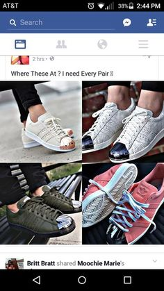 shoes adidas adidas shell toe addias shoes adidas shoes adidas originals shelltoes any of these colors superstar pink green blue copper black metal toe adidas superstars low top sneakers