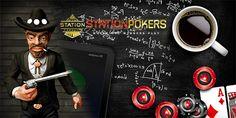 Panduan Cepat Kaya Dengan Menang Terus Judi Poker Online Poker