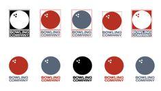 Logotipo - Variações