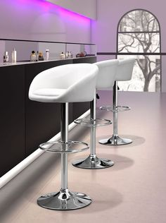 Adjustable Chairs U0026 Stools : Zuo Modern Orchestra Adjustable Stool Colours)  At Lofty Ambitions