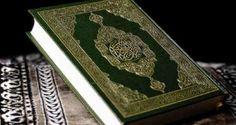 ΘΑ ΕΚΠΛΑΓΕΙΤΕ: Δείτε τι λέει το Κοράνι για τους Έλληνες  Γι αυτό δεν μας έχουν χτυπήσει ακόμα;