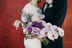 25 DIVINE BRIDAL BOUQUETS // #wedding #realwedding #realbride #coolbride #bride #weddingplanning #weddinginspiration #style #styling #weddingstyling #australianwedding #aussiewedding #newzealandwedding #newzealandbride #floralinspiration #flowers #weddingflowers #bouquet #weddingbouquet Hello May, Bridal Bouquets, Wedding Styles, Real Weddings, Lilac, Graffiti, Wedding Flowers, Wedding Planning, Wedding Inspiration