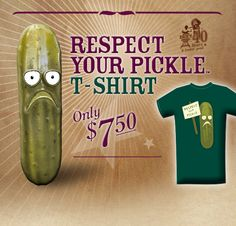 pickle humor - Google Search