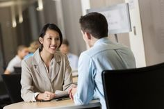 How to Answer Interview Questions About Weaknesses: Carefully respond to questions about your weaknesses during job interviews.