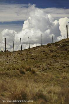Pasco - Perú