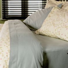 BoatBedding-Flanelle-Coton-145GSM Bed, Home, Flannel, Cotton, Products, Stream Bed, Ad Home, Homes, Beds