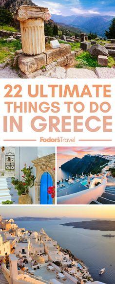 An all-time classic! #Greece #Santorini #travel #bucketlist #Europe #Athens #AncientGreece #mediterranean #wanderlust #travelinspiration #nature #adventure