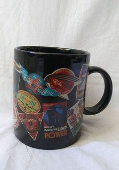 Discount Coffee Mugs Key: 9544041738 Best Travel Coffee Mug, Best Coffee Mugs, Coffee Gifts, Tea Mugs, Coffee Cup, Melitta Coffee Maker, Tassimo Coffee Pods, Kauai Coffee, Coffee Klatch
