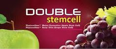 PhytoScience: Double stem cell new generation in medical science...
