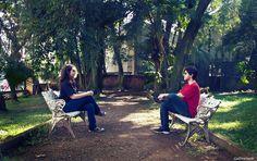 People by gallfreitas.deviantart.com on @deviantART