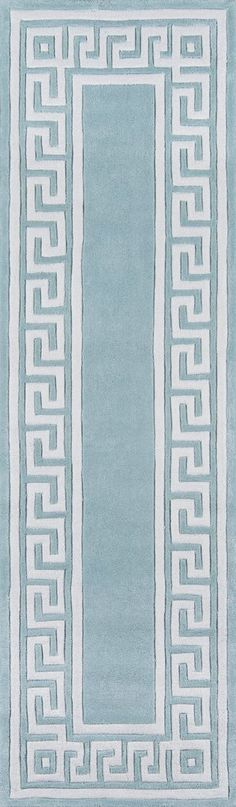 Momeni Bliss x Mint Area Rug Rugs For Less, Border Rugs, Colorful Rugs, Bliss, Hand Carved, Area Rugs, Carving, Contemporary, Rugs