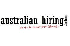 Find a Quality Party Hire Company in Australia