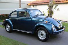Volkswagen, Volkswagon Van, Vw Commercial, Vw Cars, Vw Beetles, Dream Cars, 1, Vehicles, Simile