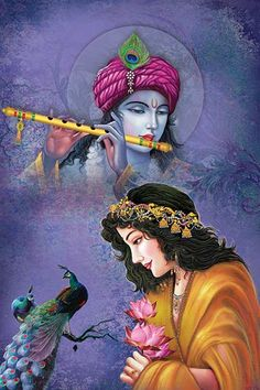 Ads Art Poster Wall decorative and Personalise Greeting cards Krishna Statue, Radha Krishna Photo, Krishna Radha, Radha Rani, Radhe Krishna Wallpapers, Lord Krishna Wallpapers, Radha Krishna Pictures, Krishna Photos, Krishna Painting