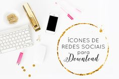 DOWNLOAD SOCIAL NETWORK ICONS