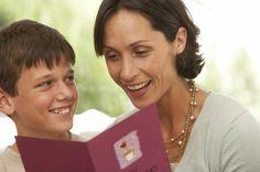 5 cosas que debes saber sobre aprender idiomas para criar a tu hijo bilingüe | Estilo de vida y familia | Mamá Y Familia