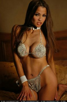 Chopper girls images nude