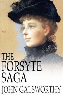 The Forsyte Saga by John Galsworthy. Buy this eBook on #Kobo: http://www.kobobooks.com/ebook/The-Forsyte-Saga/book-JIuhjkgmLUWFNYdNHN7Ugg/page1.html?s=7C47luZ2xk2yka7RZfKsRA=2