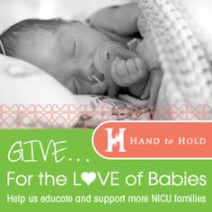 Know Someone in the NICU? 10 Things You Can Do Many of the things were done for our family while Zachary was in the NICU. So many good opportunities to serve others. Nicu Quotes, Doula Business, Child Life Specialist, Micro Preemie, Birth Weight, Babies Nursery, Preemies, Post Partum, Future Career