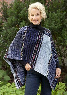 Home - Lucille Crighton Designs
