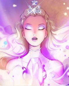 Barbie Cartoon, Cartoon Art, Fanart, Pink Wallpaper Barbie, Barbie Fashion Sketches, Barbie Drawing, Barbie Images, Anime Muslim, Barbie Movies
