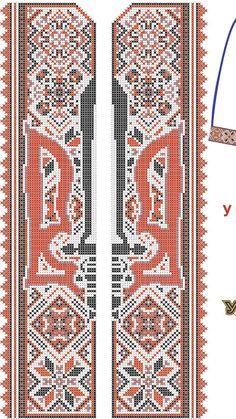 da5ad6a4c46525cb3df9ed37524e4f12.jpg 750×1334 пікс.