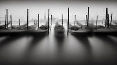 gondola by Ronny Behnert on 500px