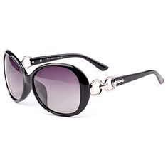 c065d3a947 43 Best Women s Sunglasses images in 2019
