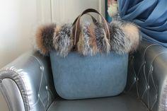 brush carta da zucchero O Bag, Back Bag, Fashion Bags, Purses And Bags, Pockets, Handbags, Outfit, Shopping, Collection