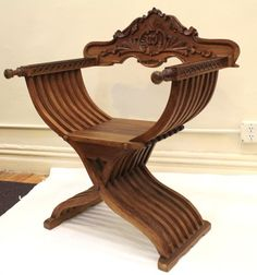 Medival Chairs | Medieval And Renaissance Chairs | For Future Use |  Pinterest | Medieval, Renaissance And Woodwork