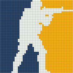 Newest Absolutely Free cs go logo team Suggestions Stitch Counter, Go Logo, Gaming Wallpapers, Pattern Art, Art Patterns, Black Wallpaper, Video Game Art, Cs Go, Logo Nasa