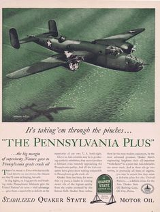 Advertising-print Collectibles 1942 World War 2 North American Aviation Magazine Ad Fashionable And Attractive Packages